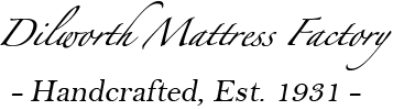dilworth-logo